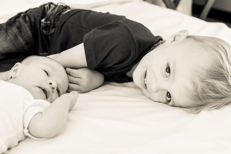 baby-sienna_elana_van_zyl_photography-0247