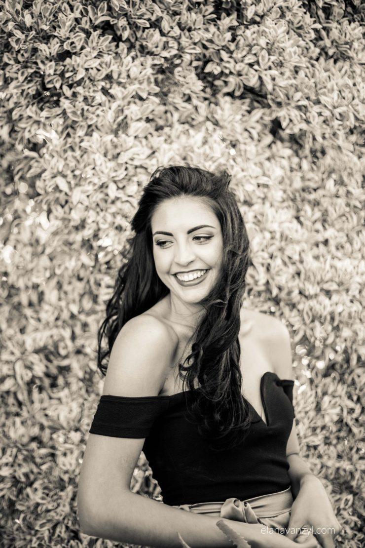 Styled Shoot_Elana van Zyl Photography-2-21