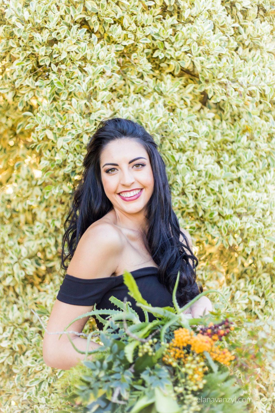 Styled Shoot_Elana van Zyl Photography-2-23