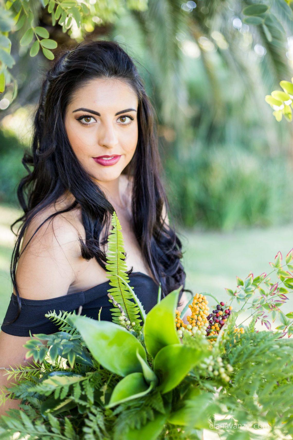 Styled Shoot_Elana van Zyl Photography-2-27