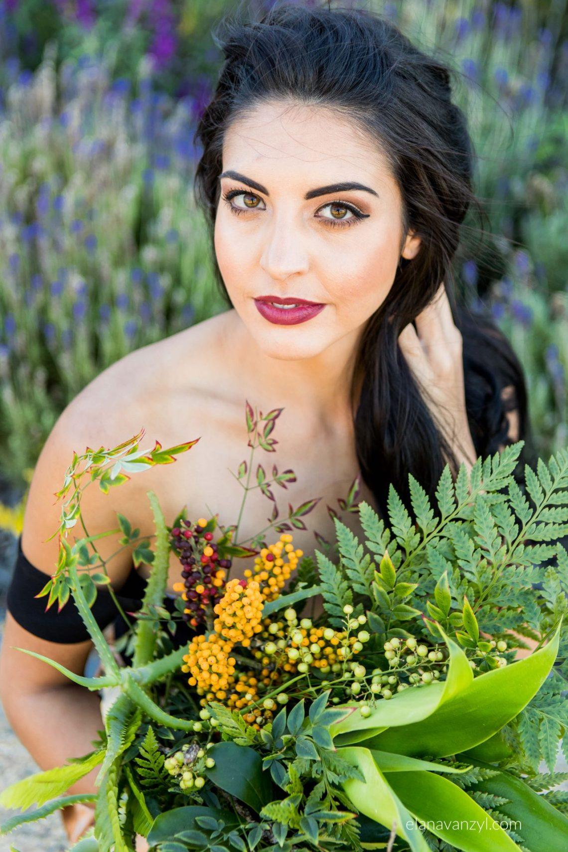 Styled Shoot_Elana van Zyl Photography-2-39