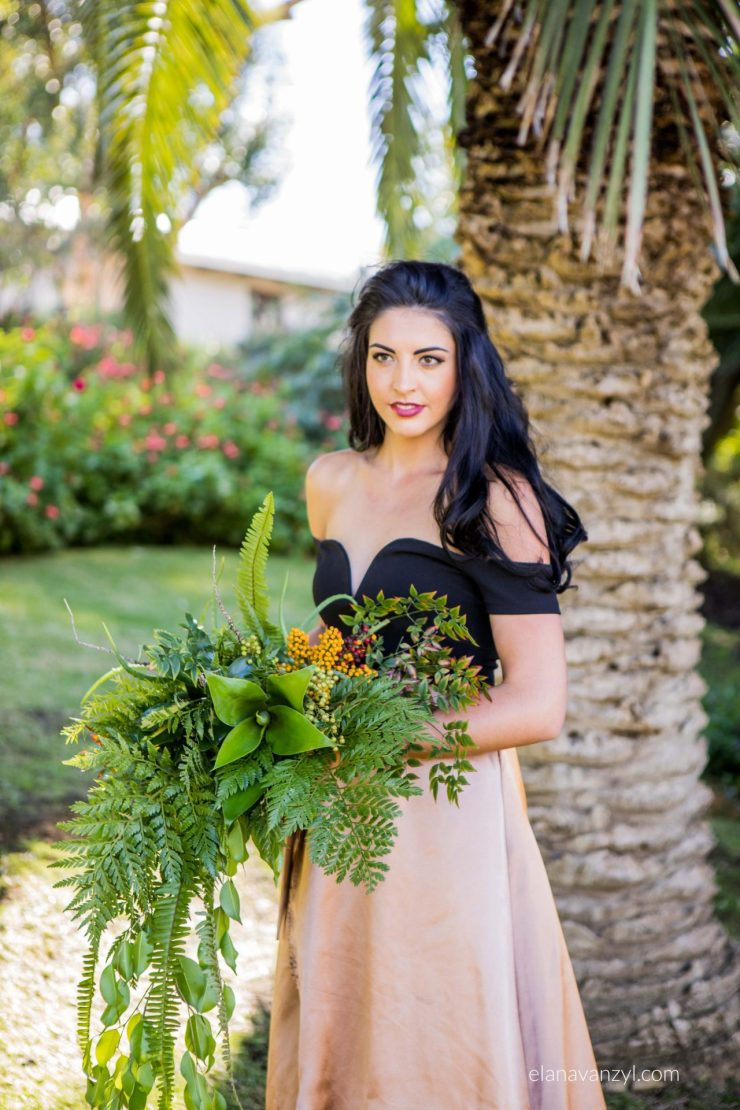 Styled Shoot_Elana van Zyl Photography-2-5