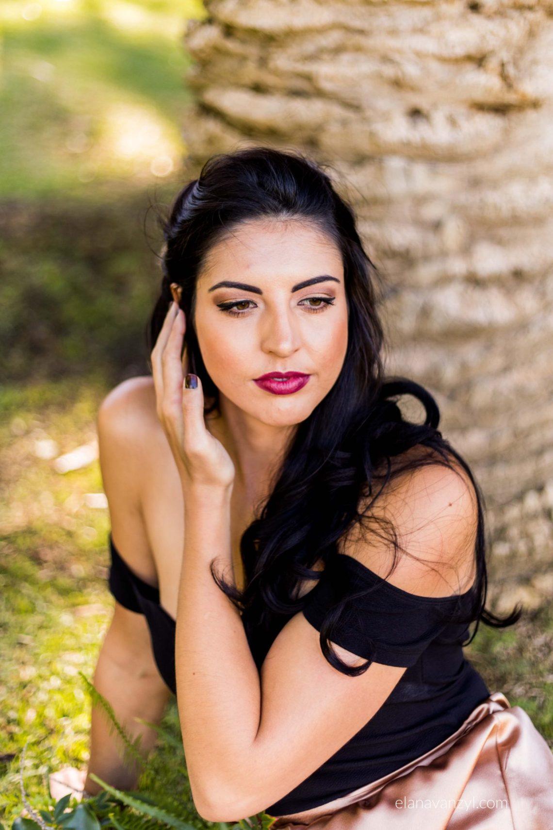 Styled Shoot_Elana van Zyl Photography-2-50