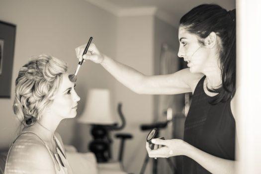 Make-up Portfolio_Chane De Jager_Elana van Zyl Photography-1021