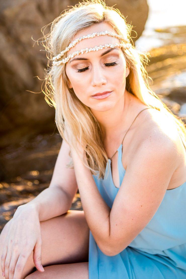 Make-up Portfolio_Chane De Jager_Elana van Zyl Photography-1235