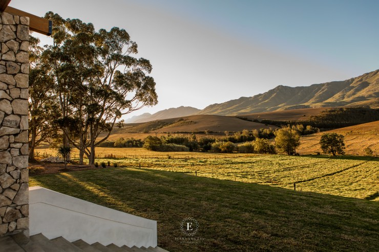 Joubertsdal_Swellendam Wedding Venue_Elana van Zyl Photography-8414