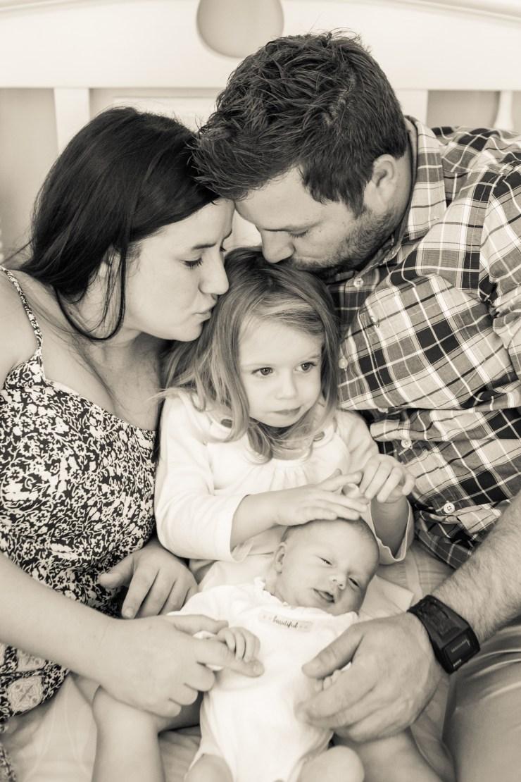 Newborn Nina-marie Ashton_Elana van Zyl Photography-3916