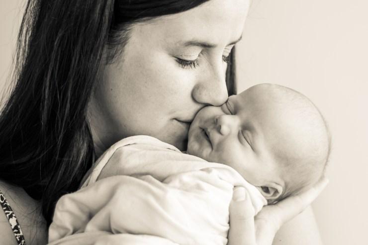 Newborn Nina-marie Ashton_Elana van Zyl Photography-3999