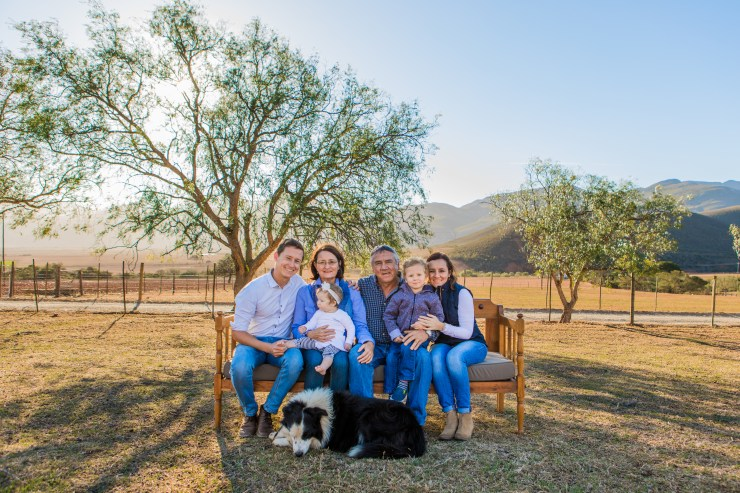 Family_Photography_South_Africa_Elana_van_Zyl_Photography-7023