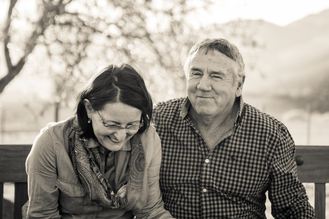 Family_Photography_South_Africa_Elana_van_Zyl_Photography-7115