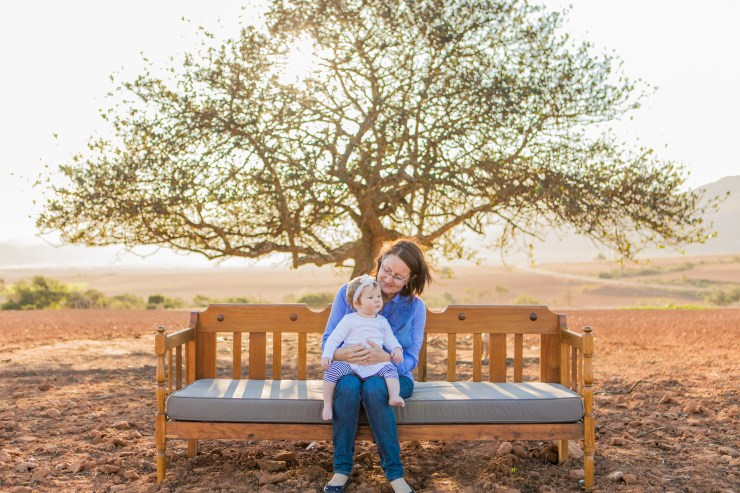 Family_Photography_South_Africa_Elana_van_Zyl_Photography-7281