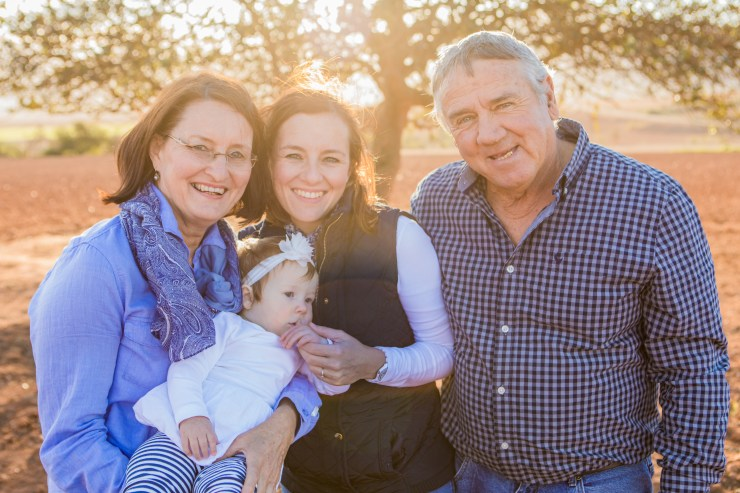 Family_Photography_South_Africa_Elana_van_Zyl_Photography-7333