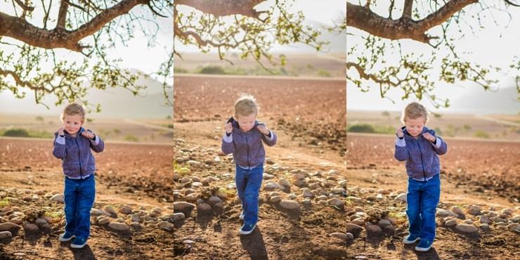 Family_Photography_South_Africa_Elana_van_Zyl_Photography-7470