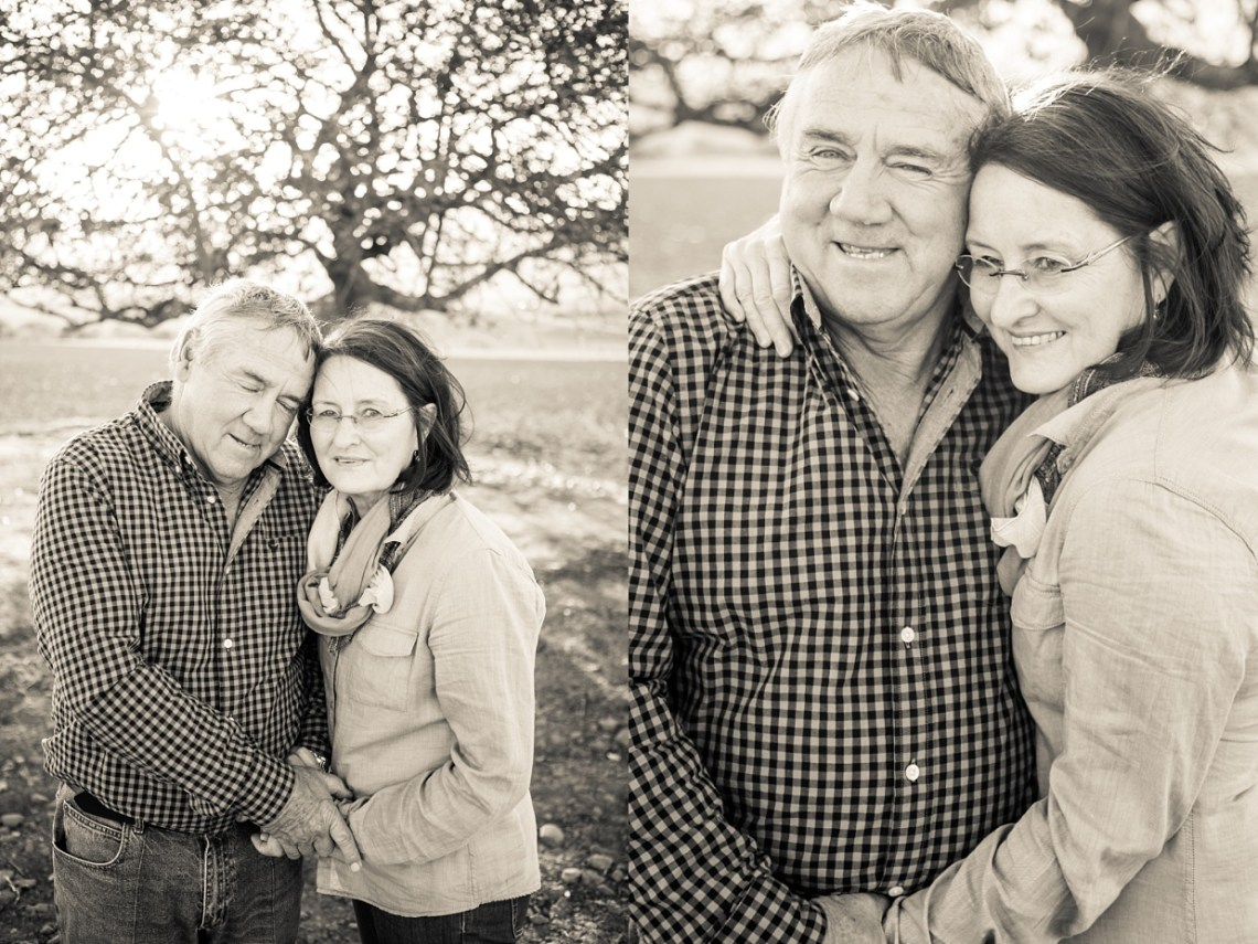 Family_Photography_South_Africa_Elana_van_Zyl_Photography-7554