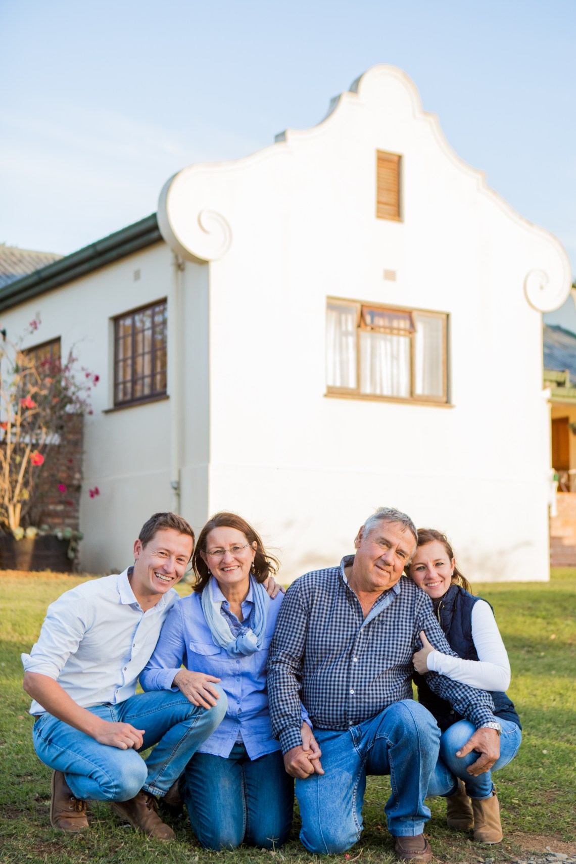 Family_Photography_South_Africa_Elana_van_Zyl_Photography-7770