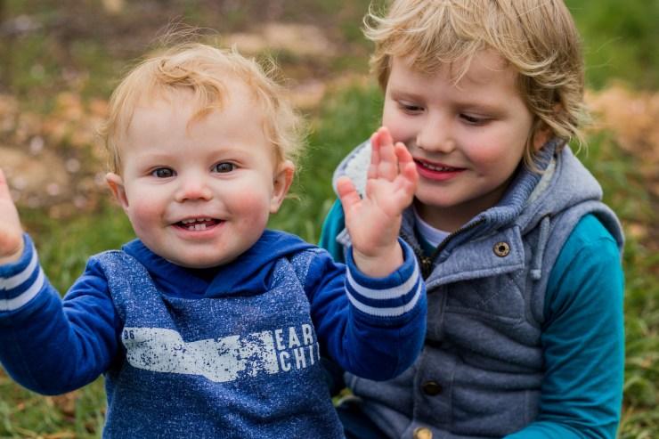 Robertson Family Photographer-0727