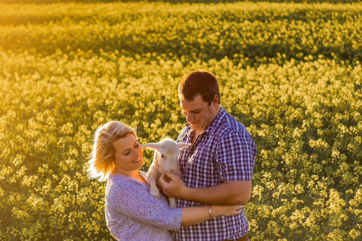 Overberg Wedding Photograpehr-4727