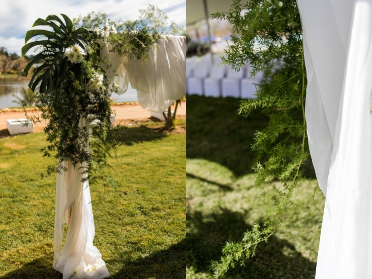 Overberg Wedding Photographer-2534