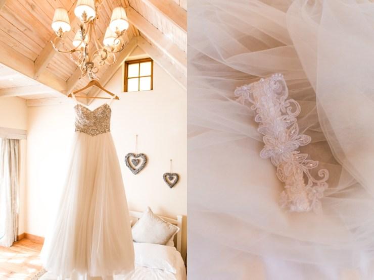 Overberg Wedding Photographer-2555
