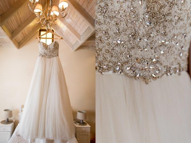 Overberg Wedding Photographer-2559