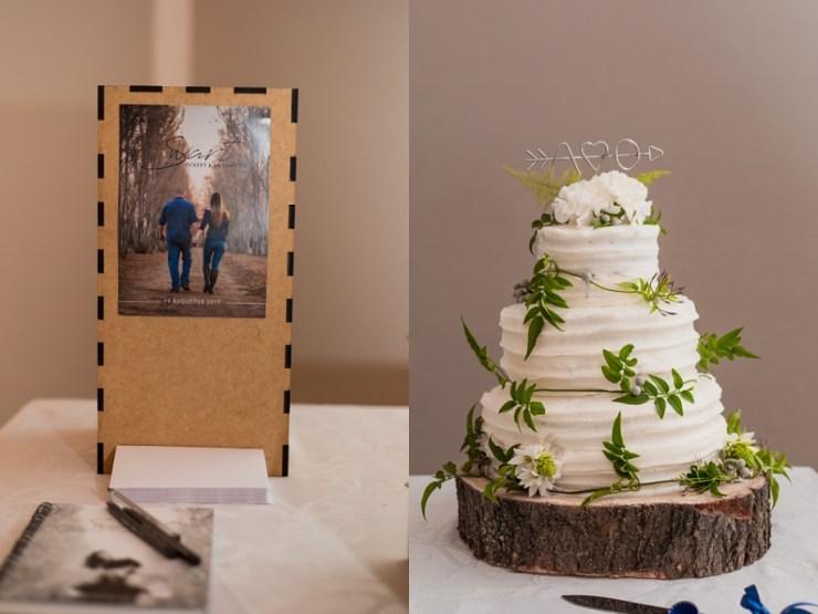 Overberg Wedding Photographer-2651
