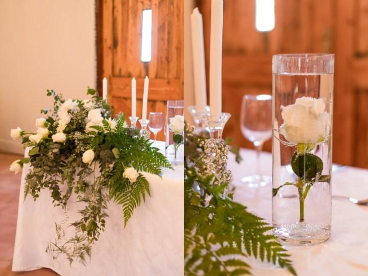 Overberg Wedding Photographer-2683