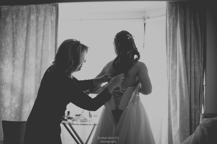 Overberg Wedding Photographer-2845