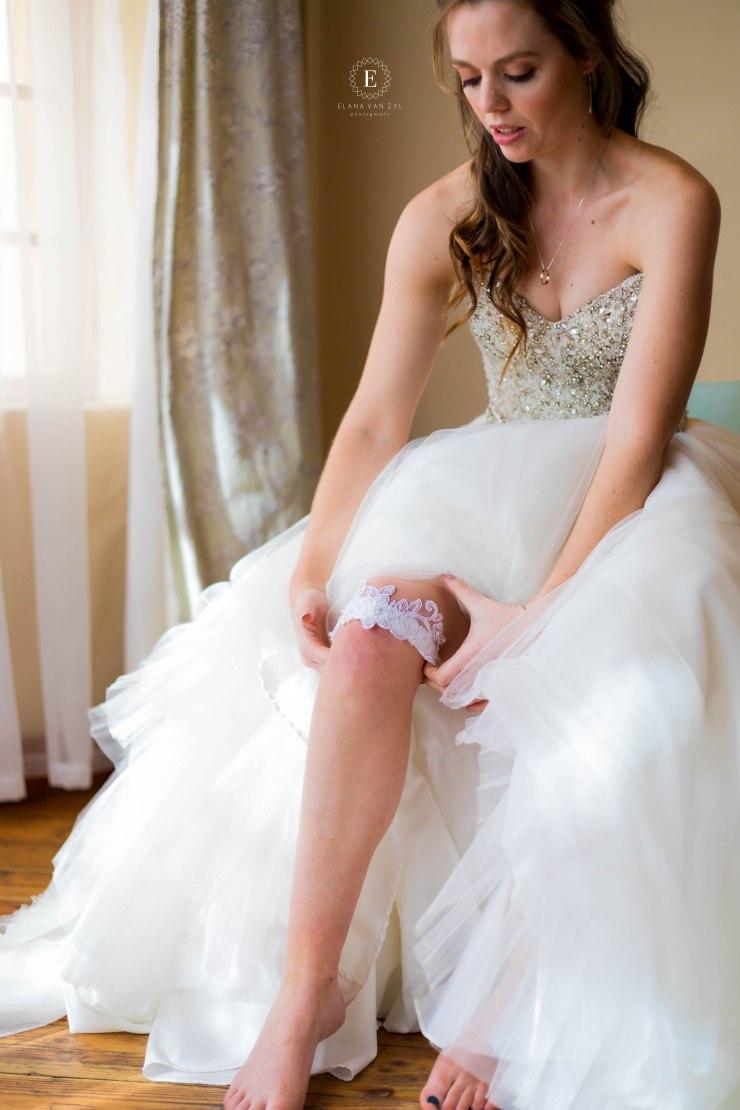 Overberg Wedding Photographer-2891