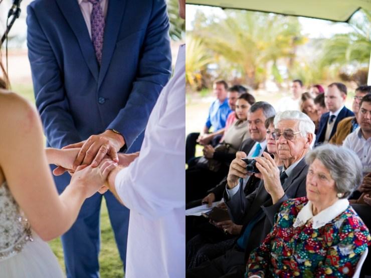Overberg Wedding Photographer-3151
