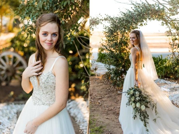 Overberg Wedding Photographer-3797