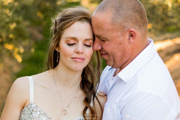 Overberg Wedding Photographer-3874