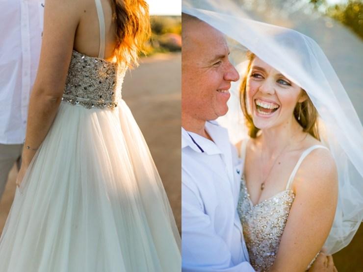 Overberg Wedding Photographer-3968