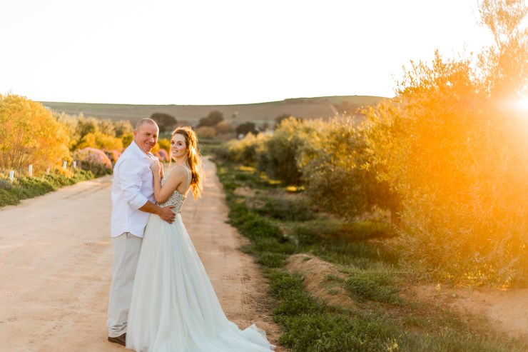 Overberg Wedding Photographer-3984