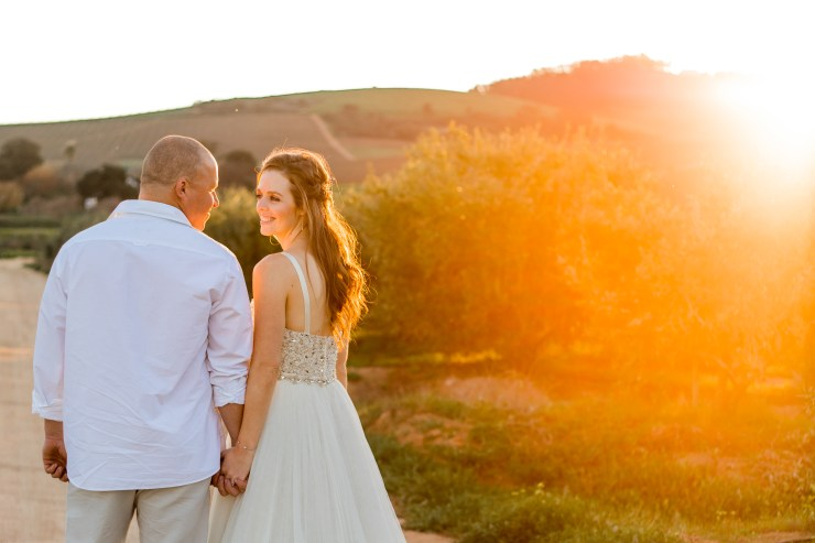 Overberg Wedding Photographer-4005