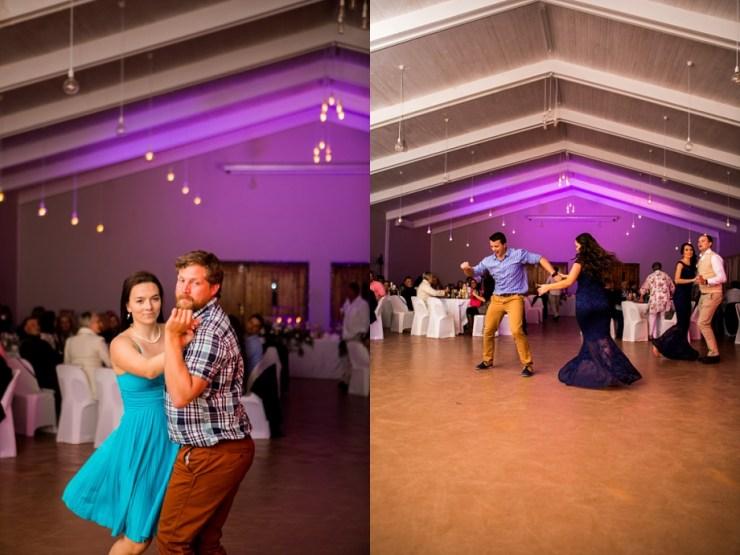 Overberg Wedding Photographer-4430