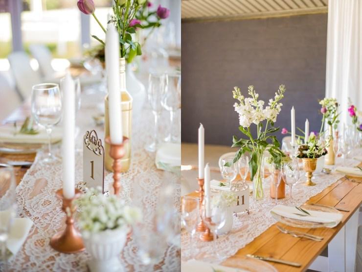 Overberg Wedding Photographer-5538