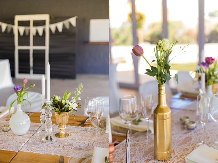 Overberg Wedding Photographer-5603