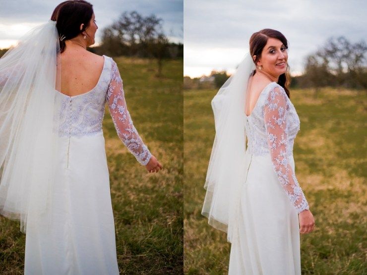 Overberg Wedding Photographer-6686