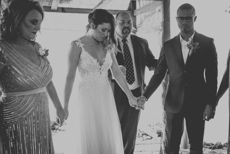 De Uijlenes Wedding Overberg Photographer-0006