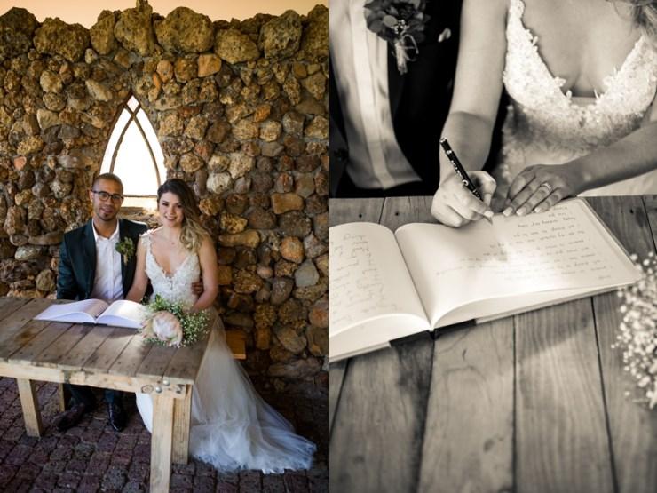 De Uijlenes Wedding Overberg Photographer-0038