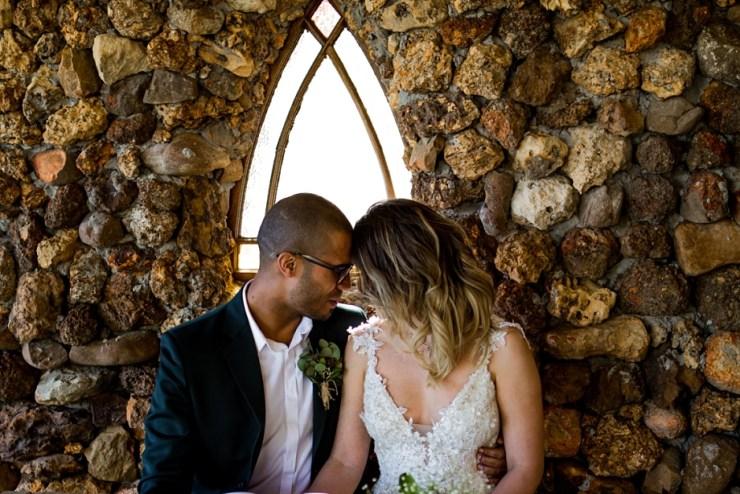 De Uijlenes Wedding Overberg Photographer-0044-2