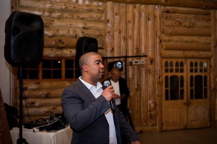 De Uijlenes Wedding Overberg Photographer-0055