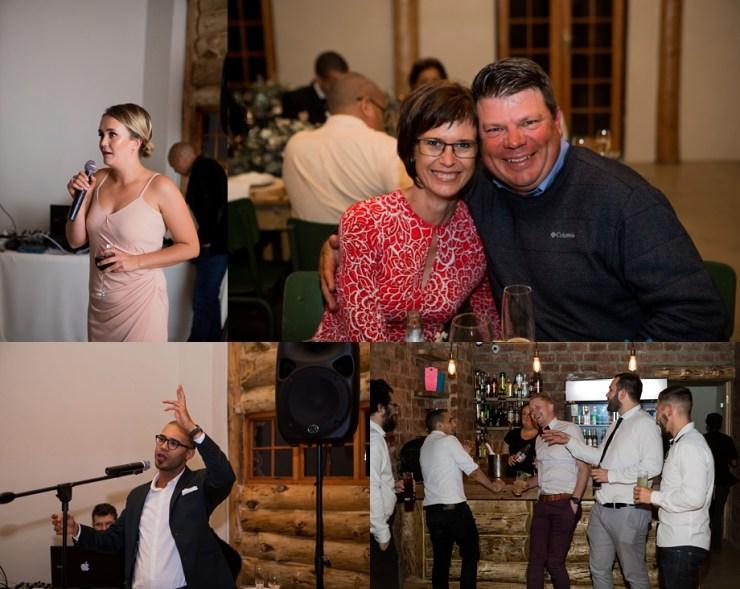 De Uijlenes Wedding Overberg Photographer-0066