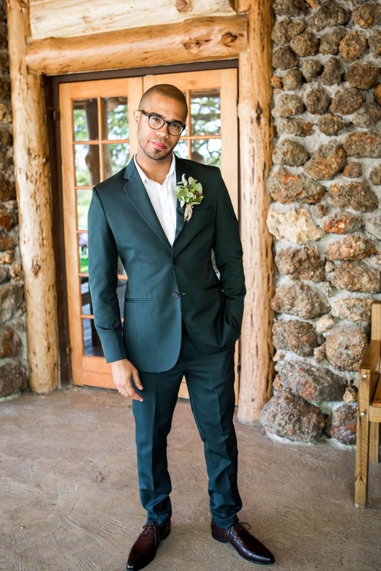 De Uijlenes Wedding Overberg Photographer-0070
