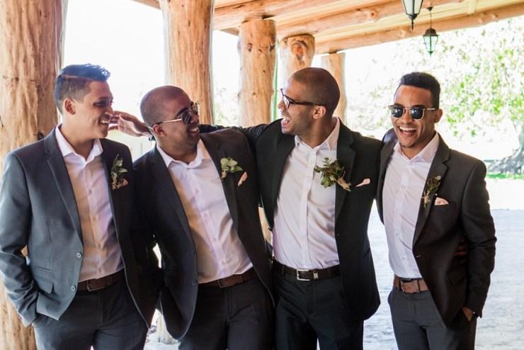 De Uijlenes Wedding Overberg Photographer-0151