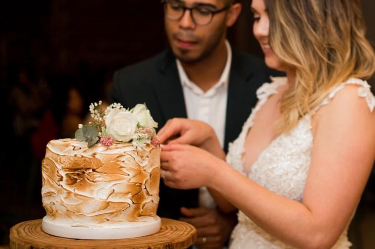 De Uijlenes Wedding Overberg Photographer-0197-2
