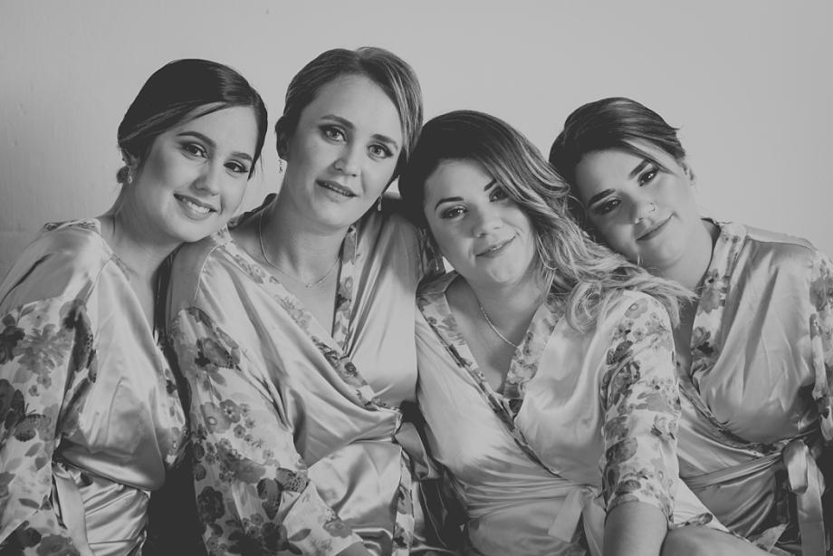 De Uijlenes Wedding Overberg Photographer-0242-2