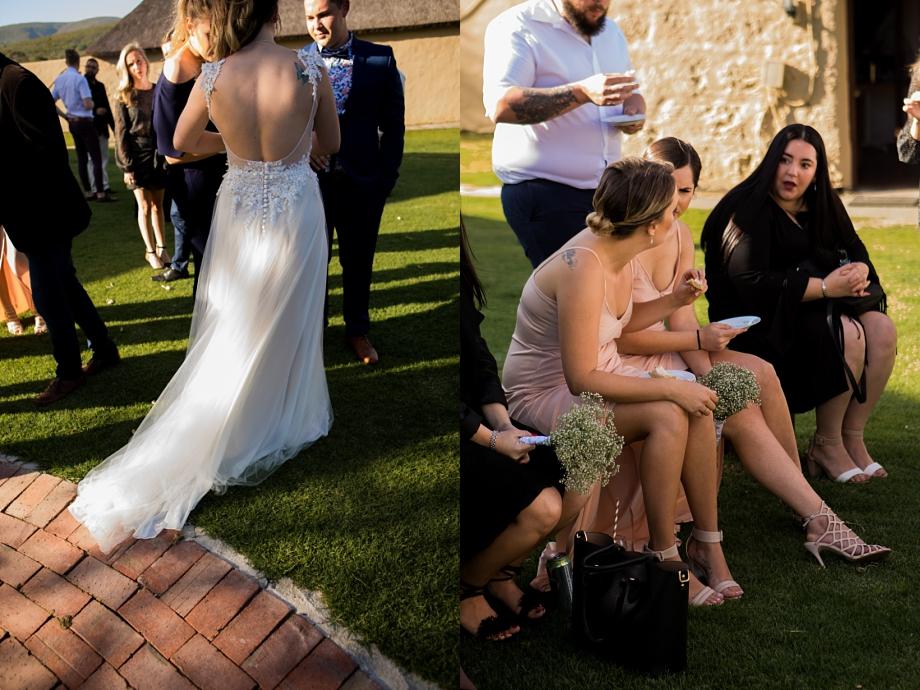 De Uijlenes Wedding Overberg Photographer-0246
