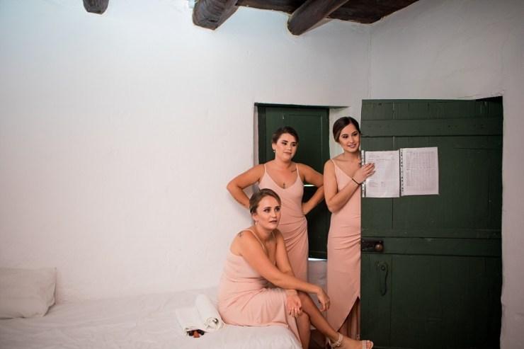 De Uijlenes Wedding Overberg Photographer-0311