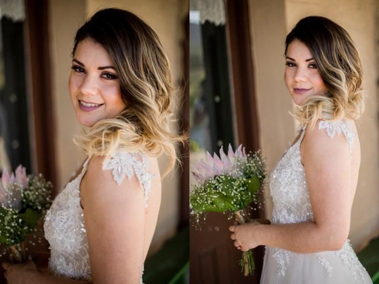 De Uijlenes Wedding Overberg Photographer-0375